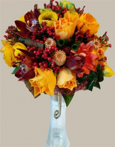 bouquet-1 (Medium)